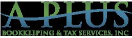 San Antonio Tax